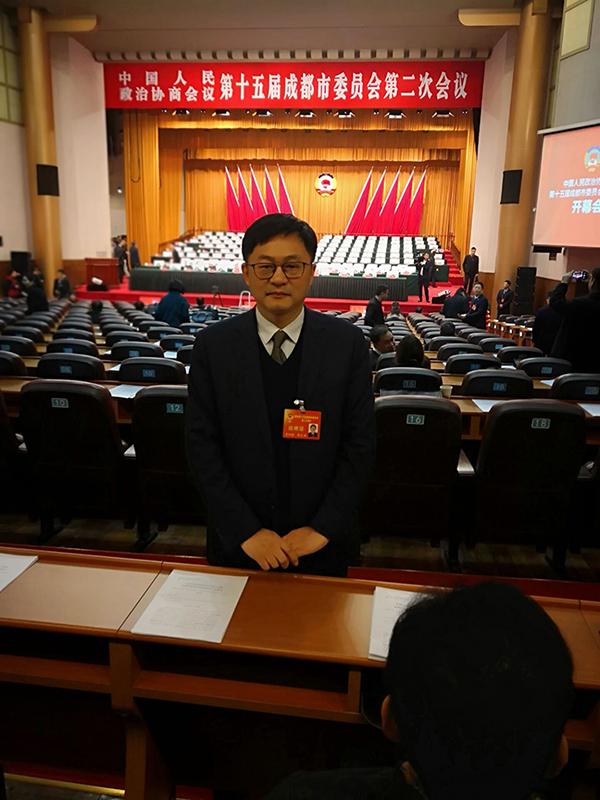中国农村创意榜样周伦理:科创新时代,赋能新农业