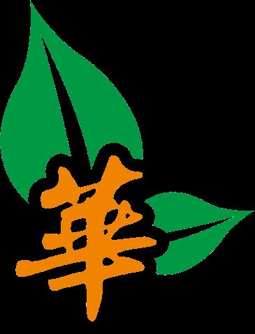 四川华地康生态农业有限公司